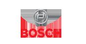 BOSCH(博世)数字会议同声传译系统
