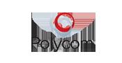 POLYCOM(宝利通)视频会议产品