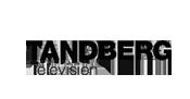 TANDBERG(腾博)视频会议产品